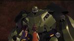 tf-prime-ep-008-199.png