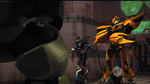 tf-prime-ep-008-200.png