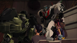 tf-prime-ep-008-204.png