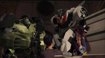 tf-prime-ep-008-205.png