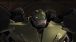 tf-prime-ep-008-206.png