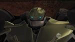 tf-prime-ep-008-207.png