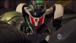 tf-prime-ep-008-208.png