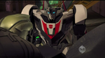 tf-prime-ep-008-209.png