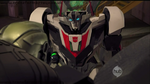 tf-prime-ep-008-210.png