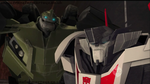 tf-prime-ep-008-212.png