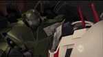 tf-prime-ep-008-213.png