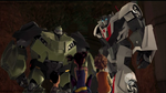 tf-prime-ep-008-215.png