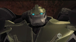 tf-prime-ep-008-216.png