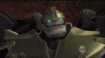 tf-prime-ep-008-217.png