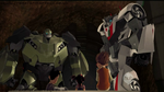 tf-prime-ep-008-219.png