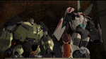 tf-prime-ep-008-220.png