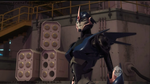 tf-prime-ep-008-223.png
