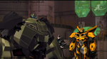 tf-prime-ep-008-224.png