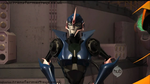 tf-prime-ep-008-225.png