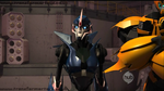 tf-prime-ep-008-226.png