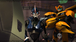tf-prime-ep-008-227.png