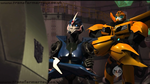tf-prime-ep-008-228.png