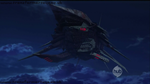 tf-prime-ep-008-230.png