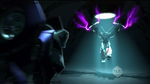 tf-prime-ep-008-231.png