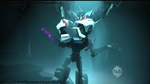 tf-prime-ep-008-235.png