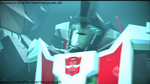 tf-prime-ep-008-236.png