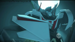 tf-prime-ep-008-239.png