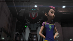 tf-prime-ep-008-242.png