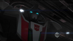 tf-prime-ep-008-243.png