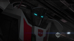 tf-prime-ep-008-244.png