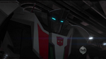 tf-prime-ep-008-246.png