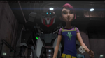 tf-prime-ep-008-247.png
