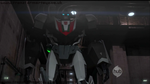 tf-prime-ep-008-248.png