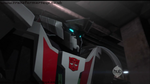 tf-prime-ep-008-249.png