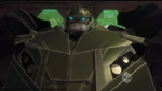 tf-prime-ep-008-254.png