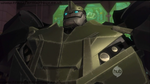 tf-prime-ep-008-255.png