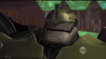 tf-prime-ep-008-256.png
