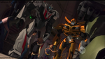 tf-prime-ep-008-257.png
