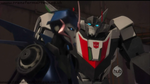 tf-prime-ep-008-258.png