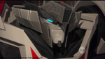 tf-prime-ep-008-259.png