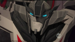 tf-prime-ep-008-260.png