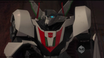 tf-prime-ep-008-262.png