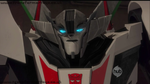 tf-prime-ep-008-263.png