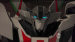 tf-prime-ep-008-264.png