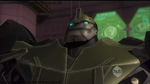 tf-prime-ep-008-265.png