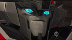 tf-prime-ep-008-267.png