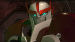 tf-prime-ep-008-269.png