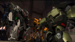 tf-prime-ep-008-271.png