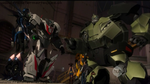 tf-prime-ep-008-272.png