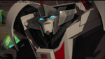 tf-prime-ep-008-273.png